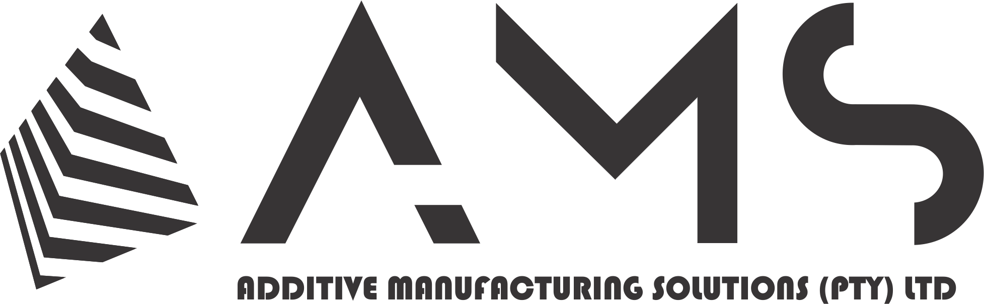 Additive Manufacturing Solutions